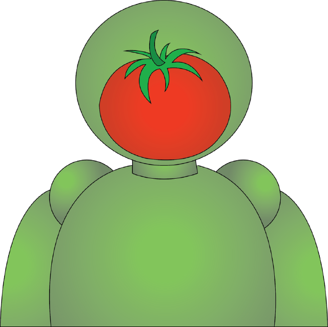 FarmMotion